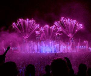 2021 Feesten