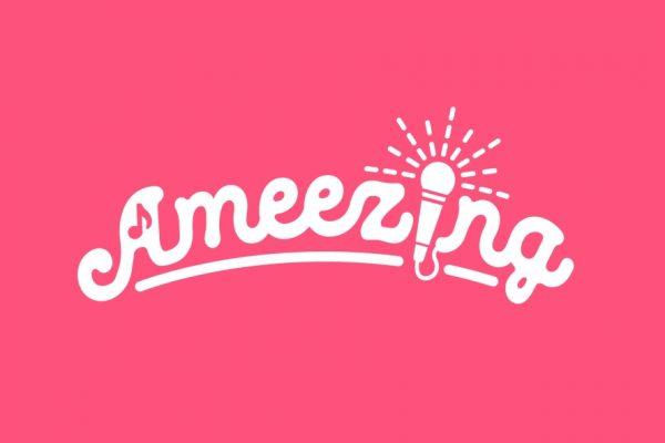 Ameezing