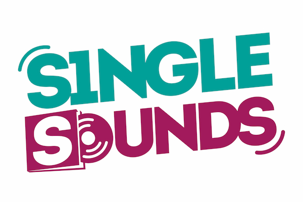 Single Sounds boeken