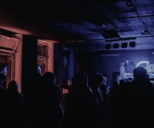 Techno DJ boeken