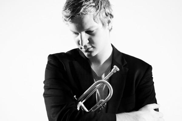 Q on Trumpet